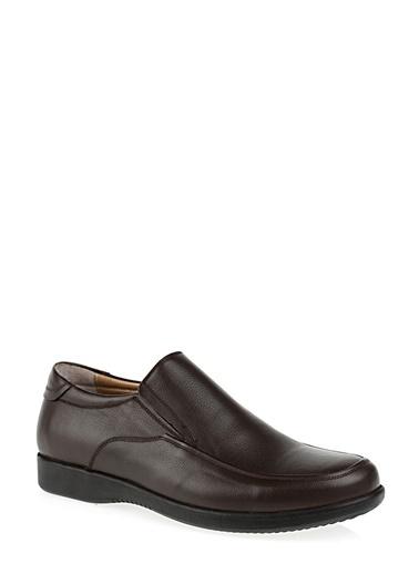 Derigo Ayakkabı Kahve